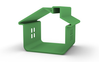 """""""Prima casa"""": agevolazioni tributarie"""