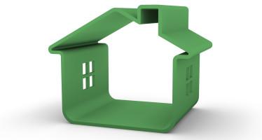 """Edilizia residenziale pubblica: pubblicati i criteri per la formulazione dei """"Programmi di recupero e razionalizzazione degli immobili"""""""
