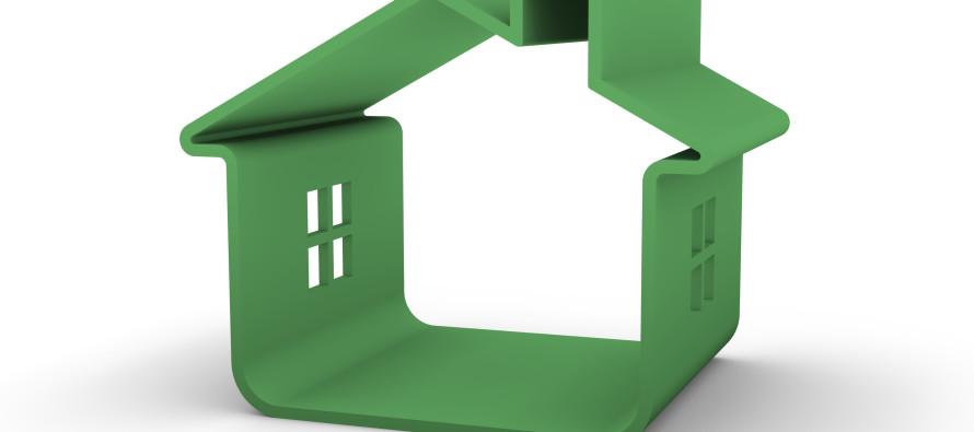 Imu imposta dovuta dal titolare del diritto di abitazione - Casa in comproprieta e diritto di abitazione ...