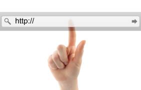 """Digitalizzazione P.A.: a breve il lancio del nuovo Portale """"Open-Bdap"""""""