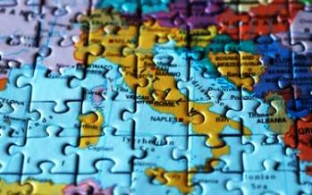 """""""Servizi Demografici"""": nuovi adempimenti a carico dei Comuni per la costituzione dell'Elenco unico degli italiani residenti all'estero"""