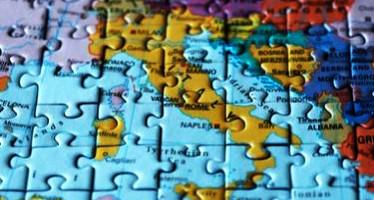 Assemblea annuale Anci: Mezzogiorno e immigrazione le priorità da affrontare per il rilancio del Paese
