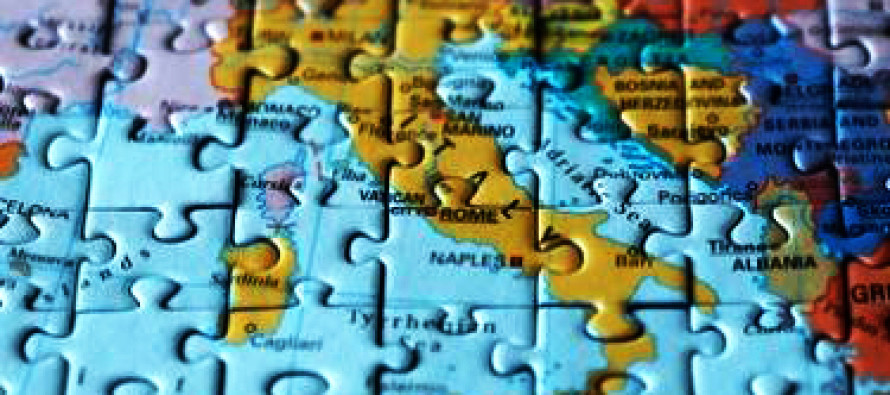 Autonomia regionale differenziata: lo stato dell'arte su una potenziale risorsa per la finanza pubblica che non ha mai trovato attuazione
