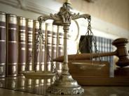 Responsabilità amministrativa: condanna del Dirigente per non aver richiesto l'estensione della garanzia fideiussoria su un contratto di locazione prorogato