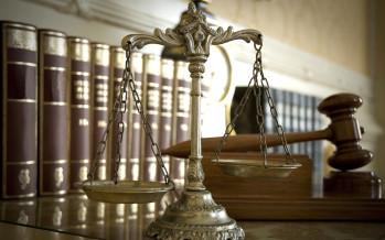 Incarichi ex art. 110 Tuel: giurisdizione ordinaria