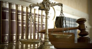 Processo tributario: morte o perdita di capacità della parte costituita a mezzo di procuratore