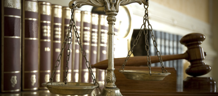 Incarichi di patrocinio legale: possono dar luogo a debiti fuori bilancio purché nel rispetto dell'art. 194 del Tuel