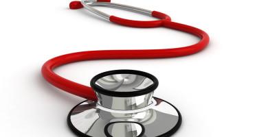 Anticorruzione: Protocollo d'intesa tra Anac e Agenzia nazionale per i Servizi sanitari regionali