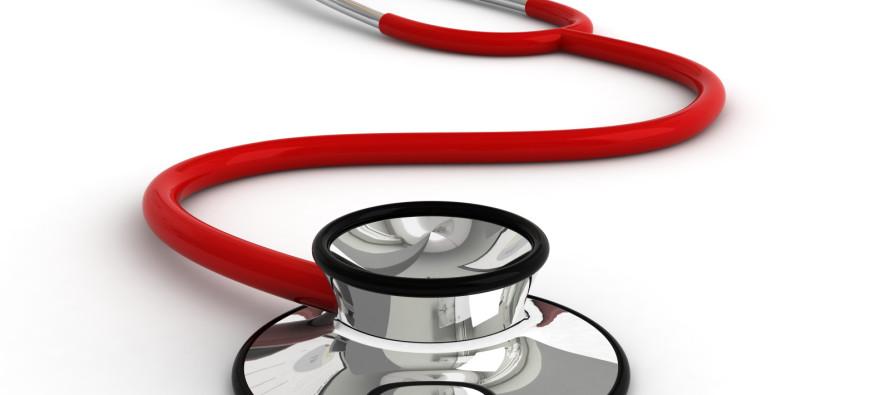 """Iva su prestazioni mediche: non rientrano nel regime di esenzione i """"pacchetti"""" in cui vi sono anche prestazioni imponibili"""