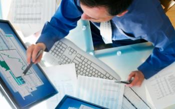 Rimborsi ai dipendenti in smartworking: esclusi da Irpef se le spese sono sostenute nell'interesse esclusivo del datore di lavoro