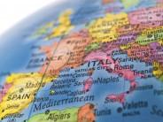 """Quali opportunità dal Recovery per i territori? Ne discutono tecnici del Mef e del mondo accademico al Tavolo tecnico del Progetto """"Next Generation EU – EuroPA Comune"""""""