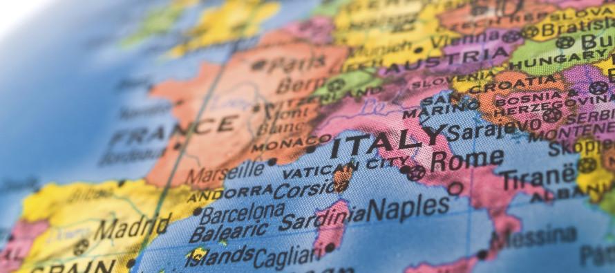 """""""Spending review"""": Cottarelli, """"8.000 Comuni sono troppi, necessario ridurli"""""""