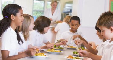 Spese per mensa scolastica alunni: altri chiarimenti dell'Agenzia delle Entrate di interesse anche per i Comuni