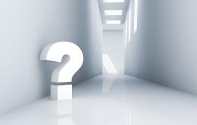 Fatturazione elettronica da P.A. a privati: possibilità o obbligo?