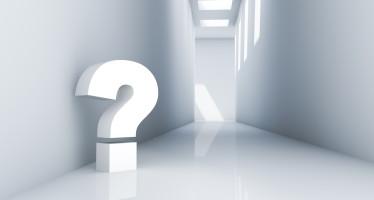 """""""Reverse charge"""" su edifici strumentali a servizi Iva: come riuscire ad inquadrare correttamente le varie fattispecie oltre ai servizi di pulizia?"""