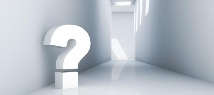Iva: qual è l'aliquota da applicare allo smaltimento dell'amianto?