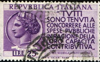 Imposta locale sul consumo di Campione d'Italia: in G.U. il Decreto applicativo