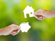 Acquisto di beni immobili da parte delle P.A.: il punto della Corte dei conti Friuli sui presupposti affinché sia legittimo