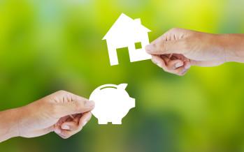 Ici: applicazione agevolazioni abitazione principale e contribuente residente all'estero