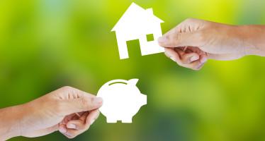 Mercato immobiliare: dopo 7 anni in negativo tornano a crescere mutui e compravendite