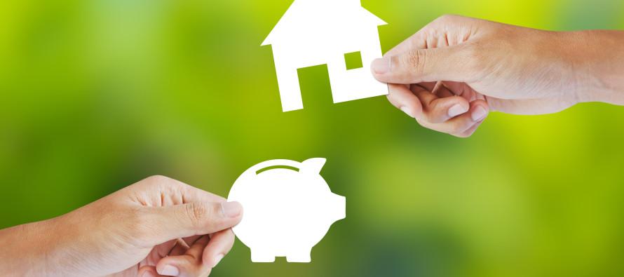 L'agevolazione per l'acquisto di prima casa