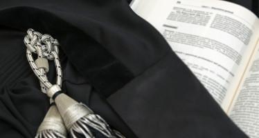 """Uffici giudiziari: siglata la Convenzione Ministero Giustizia-Anci per disciplinare il """"passaggio di testimone"""" sulle competenze"""