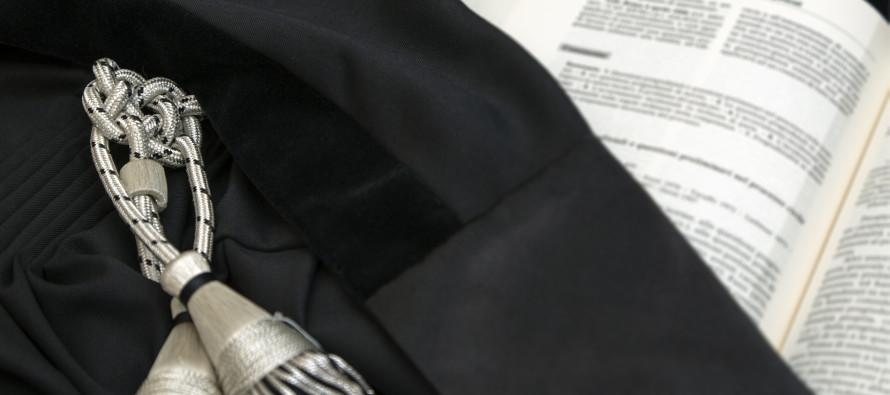Condanna di un Sindaco per il danno da un illecito pagamento disposto al titolare dell'impresa fallita anziché al Curatore fallimentare