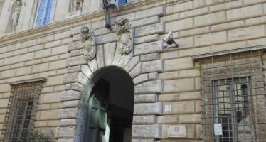 Contratti pubblici: il Consiglio di Stato interviene sull'interdittiva Antimafia