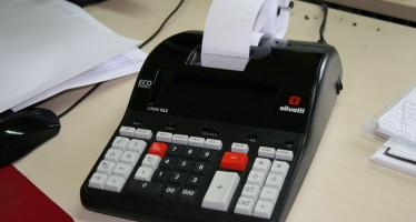 Cartella di pagamento: è nulla se manca la motivazione degli interessi