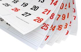 Revisori dei conti: si chiude il 2 dicembre il termine per l'iscrizione nell'Elenco 2016 della Regione Sardegna