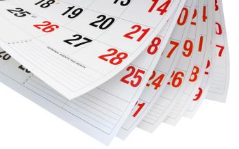 Applicazione art. 1, comma 1091, Legge n. 145/2018: il riferimento è il 31 dicembre e non l'eventuale data a cui il preventivo è stato prorogato