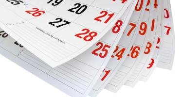 """Iva: entro il 27 dicembre il versamento dell'acconto Iva per l'anno 2016, da quest'anno attenzione agli effetti dello """"split payment"""""""