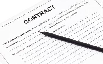 Appalti: anche l'ausiliaria deve dichiarare in gara eventuali risoluzioni di precedenti contratti con altre Amministrazioni