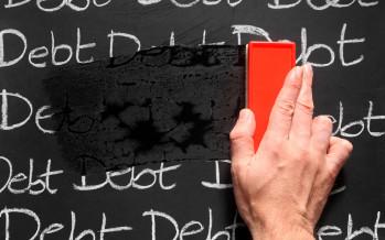 Debiti P.A.: quali sono le modalità di calcolo dei tempi medi di pagamento?