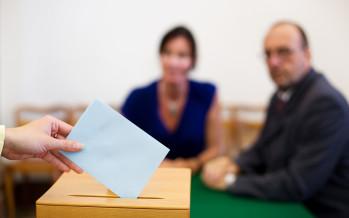 Elezioni amministrative: emanato il Dm. che fissa la data al 31 maggio 2015 per le Regioni a statuto ordinario