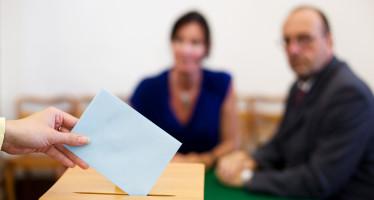 Operazioni referendarie: il lavoro straordinario, la retribuzione ed i riposi compensativi