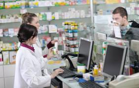 Farmacia comunale in perdita