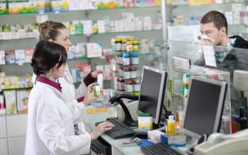 Farmacia: l'entrata finanziaria derivante dall'alienazione dev'essere contabilizzata nella gestione in conto capitale