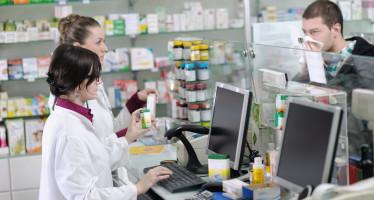 Servizio farmaceutico: scelta dell'Amministrazione della zona del territorio comunale in cui ubicare le sedi farmaceutiche