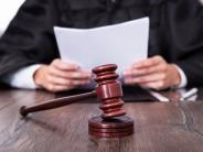 Patrocinio legale: le verifiche sui requisiti vanno effettuate, sia al momento dell'iscrizione all'Elenco, che al momento dell'affidamento dell'incarico