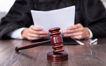 Processo tributario: legittimazione alla sottoscrizione degli avvisi