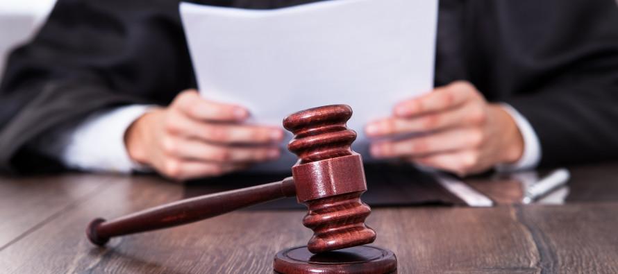 """Controversia su assunzioni Società """"in house"""": la giurisdizione è del Giudice ordinario"""