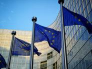 Iva: con la Decisione dell'Ue, dal 1° luglio 2018 al 31 dicembre 2021 in Italia le fatture cartacee non sono più equiparabili a quelle elettroniche