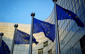 """Politiche comunitarie: """"via libera"""" Ecofin alla Direttiva in materia di elusione fiscale"""