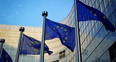 Eurogruppo: bilancio programmatico dell'Italia a rischio di deviazione significativa dagli obiettivi di finanza pubblica