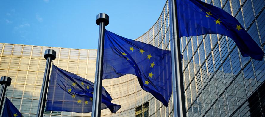 Split payment: a seguito della richiesta dell'Italia, la Commissione Ue propone al Consiglio la proroga dal 30 giugno 2020 al 30 giugno 2023