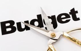 Spese di rappresentanza: i vincoli posti dal Legislatore non possono essere derogati neanche in caso di servizi ritenuti utili per la collettività