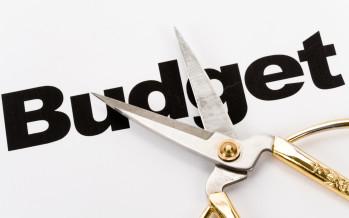 """""""Fondo di solidarietà comunale 2015"""": le quote spettanti ad ogni Ente saranno ridotte del 4% rispetto al 2014"""