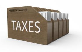 Iva: un chiarimento sui termini di fatturazione per le cessioni di beni con prezzo da determinare al momento di effettuazione dell'operazione