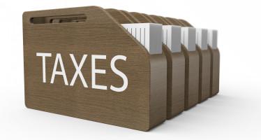 Condono tributario: applicabile solo alle controversie precedenti al 1º gennaio 2003